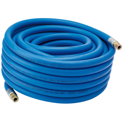 15M Airline Hose 6mm id
