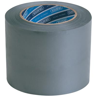 Duct Tape Wide 33M X 100mm