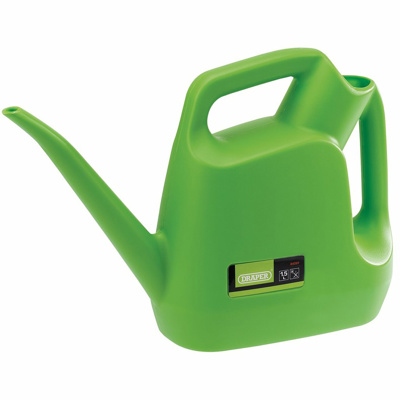 Draper Watering Can 1.5lt.plastic