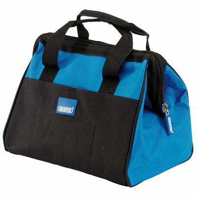 Draper Heavy Duty Small Toolbag 15LT.