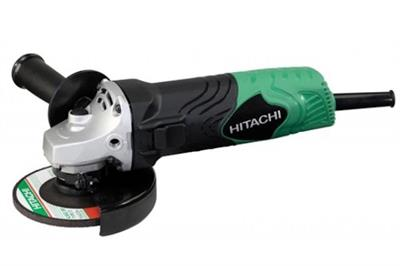 Hitachi 840Watt 115mm Grinder