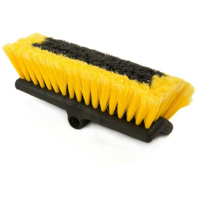 WASH BRUSH HEAD ONLY
