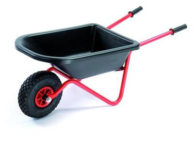 Dino Kids Wheelbarrow