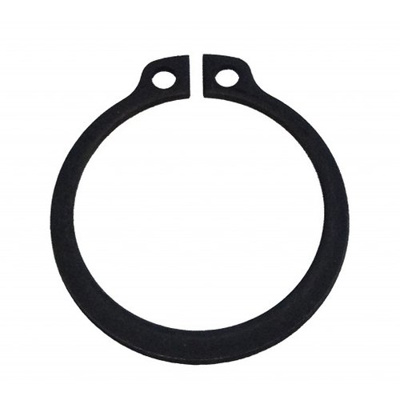 External Circlip 82mm
