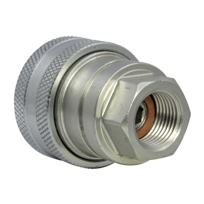 "Brake Coupler Female 1/2""bsp"