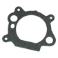 Replacement Briggs and Stratton 795629 Gasket
