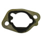 Replacement Honda 16220-ZE1-020 Carb Gasket