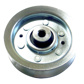 Replacement Husqvarna 532 17 34-38 Flat Pulley