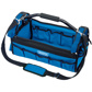 Open Tote Tool Bag 42X23X30